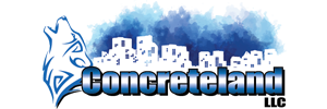 Concreteland LLC